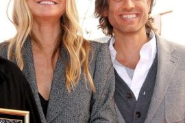 'Reason I do not live with my husband' Gwyneth Paltrow reveals