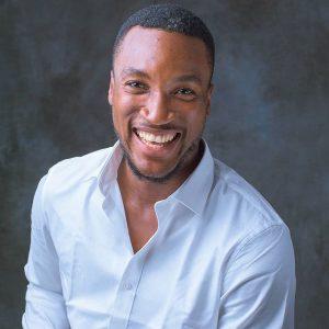 """45378715 231291221117119 8105138153070062086 n 300x300 - """"Dear Pastor Biodun Fatoyinbo Step Down"""" – Actor, Akah Nnani"""