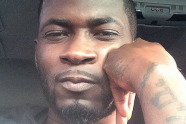 Teebillz Wants A Baby Girl, But No New Baby Mamas