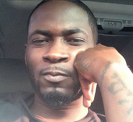 5b4783490f452 - Teebillz Wants A Baby Girl, But No New Baby Mamas