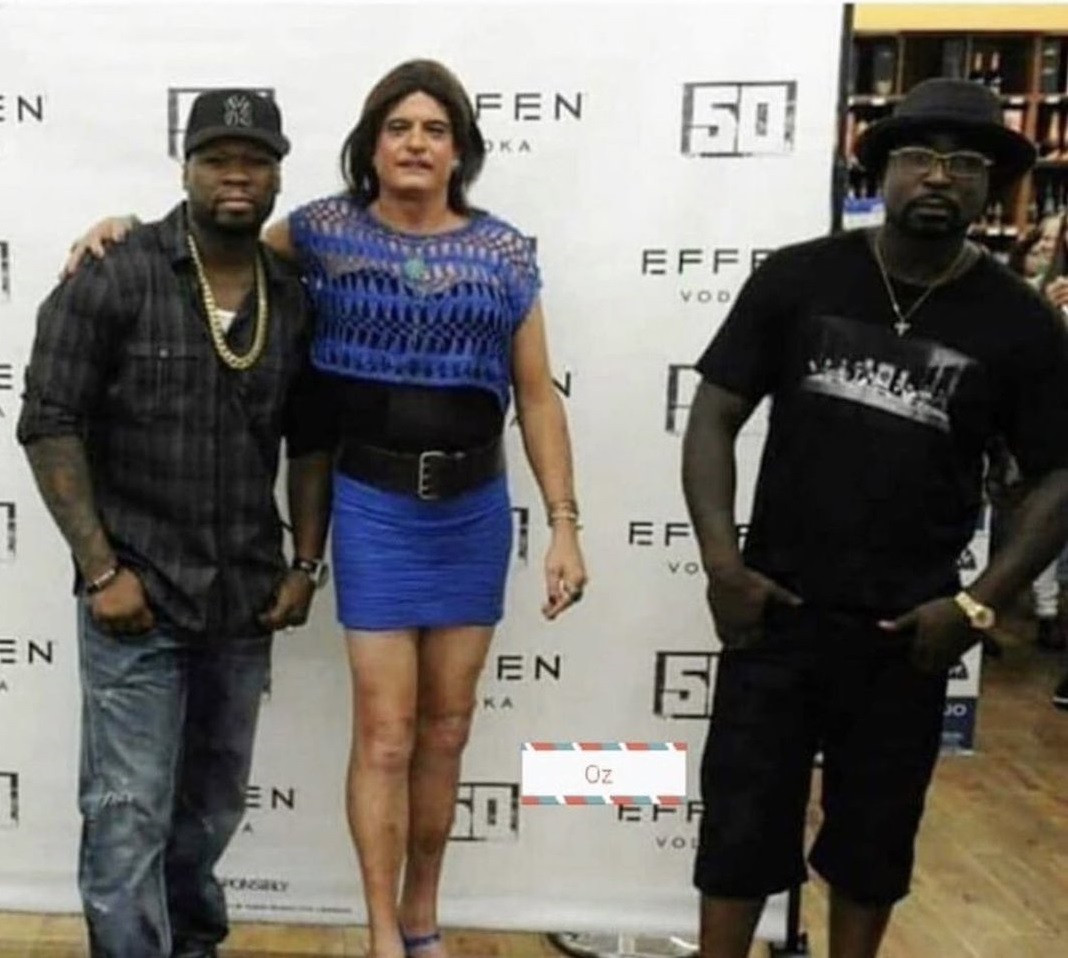 5cf9fd1953155 - 'This fool was dating a boy on the low' – 50 Cent slams Young Buck again
