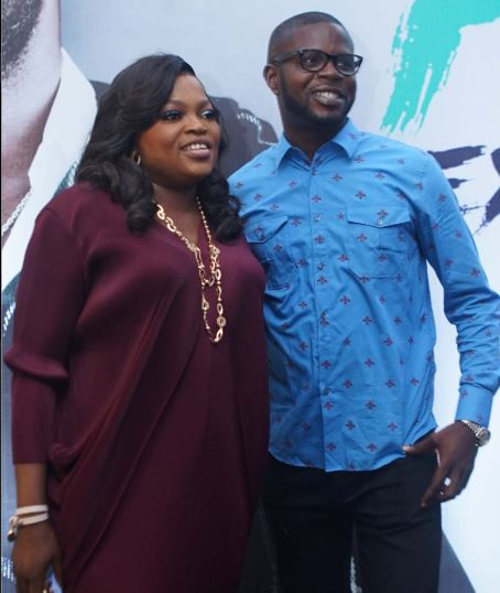 The Eko Convention Centre, Lagos on Saturday 8th June 2019 hosted thousands of celebrities, entertainers and fans of multitalented entertainer, Falz to the second edition of his headline show, The Falz Experience 2. Celebrities at the event included comedian, Basketmouth, media personality, IK Osakioduwa, actress, Funke Akindele, actor, Timini Egbuson, music artiste, Adekunle Gold and former Big Brother Naija housemate, Tobi Bakre among others. The concert also featured performances from artistes like Simi, YCee, Niniola, Seyi Shay, Dice Ailes, Skiibi, and Ice Prince, to name a few.