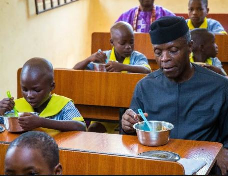5d0734a939e2a - 'Reason we suspended feeding in schools' – FG