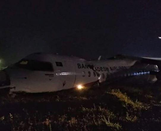 Hawaii plane crash kills all 9 passengers on board