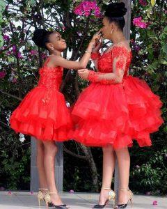 5d110e0eba266 240x300 - [PHOTOS]: Actress, Ibinabo Fiberesima And Her Daughter, Zino Look Stunning In Matching Outfits