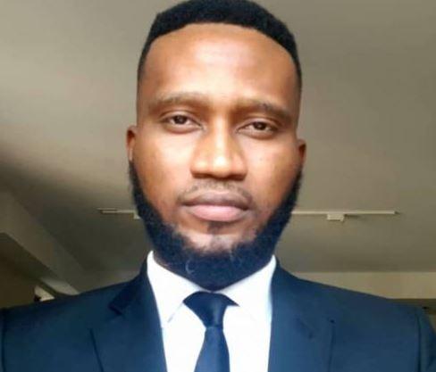 Journalist Ohimai Amaize flees Nigeria over threats of arrest for 'treason'