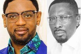 Tony Rapu reveals the reason many leaders can not address sexual abuse