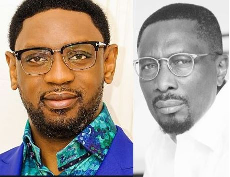 5d16b77342440 - COZA: Tony Rapu reveals the reason many leaders can not address sexual abuse