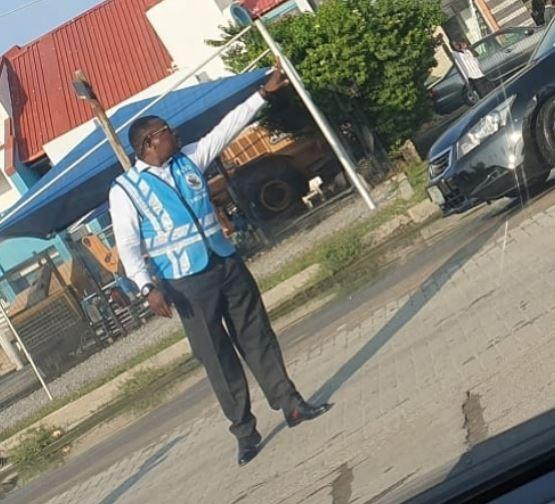 9548838 solutiontotrafficinlagosalibabasharesperfectidealailasnews jpeg748c790bf68cb99d269eb32d7069804f - 'I Know How To Solve Lagos' Traffic' – Alibaba