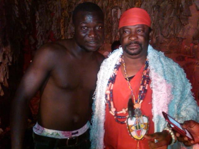 "9615908 9615109img00127201206140003jpeg6565a61af8968775930edbe2ba31233a jpeg jpeg0d9c0a7d74dcc453fedd0d386c37ba8d - Nollywood Actor, Fasasi Olabanke ""Dagunro"" Is Dead"