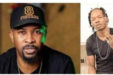 Ruggedman Receives Another Threat From A Marlian In South Africa