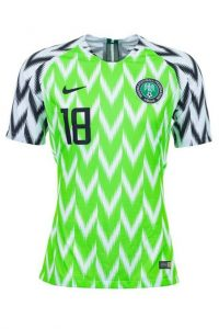 9650181 images31 jpeg jpeg777bc4d62aa248db3122ee0cdbf79611 200x300 - [PHOTO]: Man Spotted On A Bike Donning An Ankara Version Of The Super Eagles Jersey