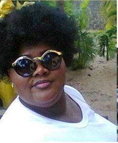 9665016 vixen1 pnge4518ebc116f6830f525b65cfa42066b - Popular Video Vixen, Joy Ezenobie Passes Away