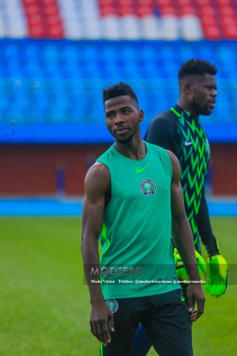 9687489 img20190622160142 jpeg41a79580e8c1d7848437af8519dd833b - AFCON 2019: Iheanacho Set To Replace Samuel Kalu In Super Eagles squad
