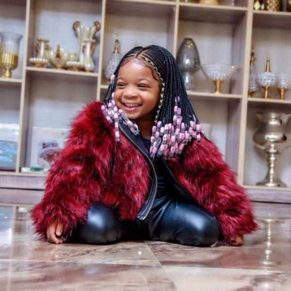 9715127 fc34c3ab029ba49fcb507d1f1cb3bcbd jpegf4d19181c44cc13f394d3f7c72503498 - [Photos]: Nollywood actress Bukola Adeeyo celebrates her daughter Janell as she turns 2
