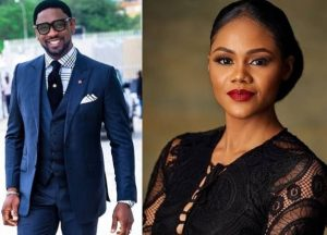 Coza: ''Rape is ungodly, wicked and reprehensible'' - CAN says As It Finally Moves To Take Disciplinary Actions
