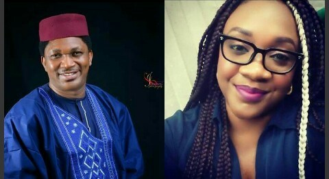 9735073 20190630063007 jpeg7321627daace180a6257937524fc0346 - Pastor Dave Ogbole accused of sexual abuse after showing his support for Pastor Fatoyinbo