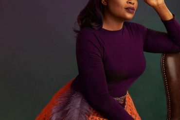 Ikorodu Bois Recreate Funke Akindele's Twerking Video