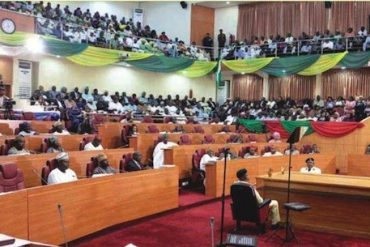 9th National Assembly will do better than the 8th – Gbajabiamila
