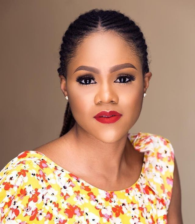 M.I, Simi, Ebuka react to Busola Dakolo's interview
