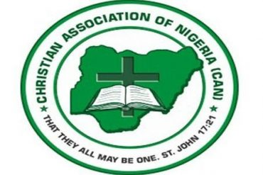 COZA: CAN Issues 14-day Ultimatum To PFN To Submit Findings On Rape Allegations