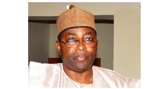 'Only N1.2bn was spent on funerals not N2.3bn – Bauchi ex-gov, Mohammed Abubakar tells successor Bala Mohammed