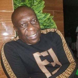 Charles Awurum blast bobrisky goldenbaze 300x300 - Nollywood Actor, Charles Awurum Cautions Regina Daniels Not To Cheat On Her Husband