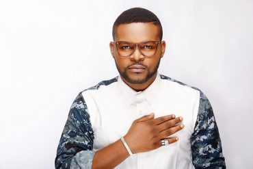 13th Headies: Falz Advocates For Sowore's Release After Receiving Award (Video)