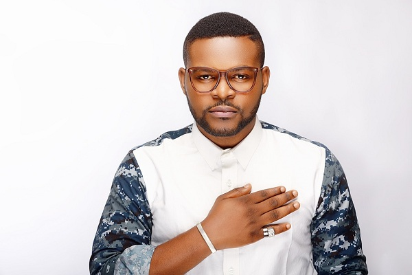 Falz 1 - Nigerian Rapper, Falz Fights Kano State Government For Jailing A Musician