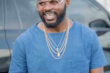 """I Will Say It Again And Again; Cyber-Crime Is Wrong"" – Falz"