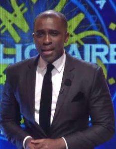 Frank Edoho Savagely Replies A Follower Who Mocked Him On Twitter