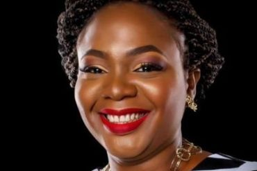 Popular Nigerian Writer Celebrates Being 40 And Unmarried