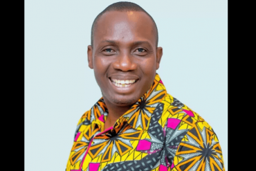 'It is a must that married men date single women to teach them about marriage' – Counselor Lutterodt