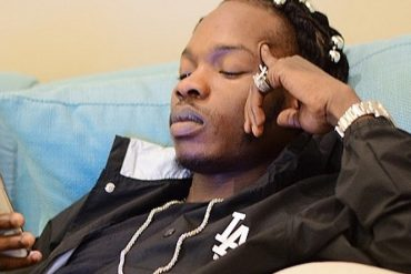 """Yahoo Boys Owe Me Money For Going To Prison On Their Behalf"" – Nigeria Rapper, Naira Marley Reveals In New Video"