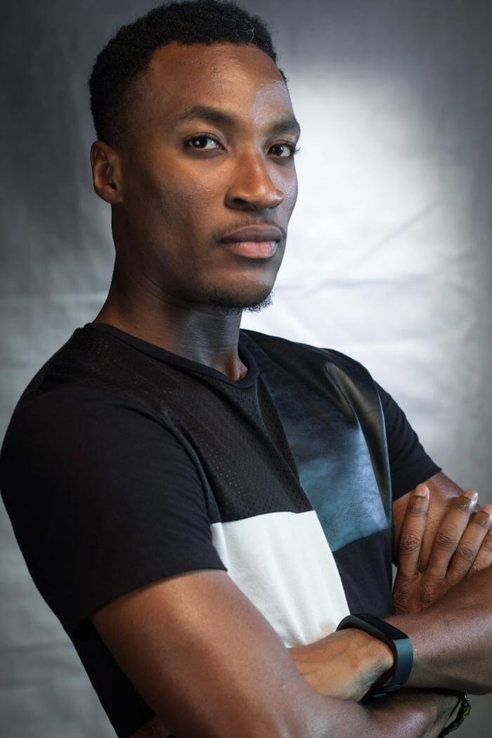 """""""Dear Pastor Biodun Fatoyinbo Step Down"""" - Actor Akah Nnani"""