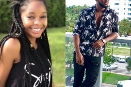 [VIDEO]: BBNaija Winner, Miracle Shows Off His Girlfriend In New Video