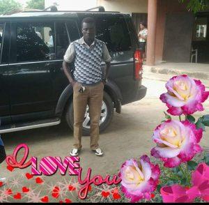Screenshot 20190609 190145 300x294 - #DomesticViolence: Nigerian Man beats wife to death