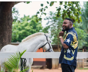 """Screenshot 20190628 1256142 300x244 - """"You came to kiss ass in my store""""- Wale Jana Fires Back At Juliet Ibrahim"""