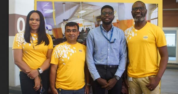 Screenshot 6 600x318 - MTN employees empower youth during 21 Days of Y'ello Care