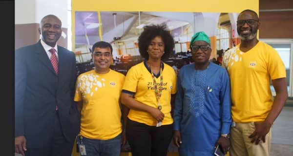 Screenshot 7 1 600x320 - MTN employees empower youth during 21 Days of Y'ello Care