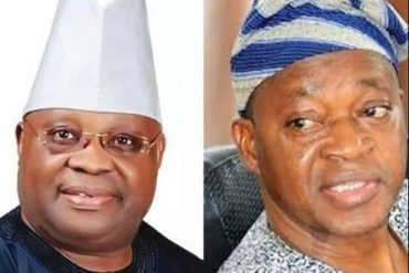 #OSUN2019: Supreme Court To Make Final Verdict By July 5th