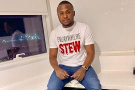 """Those tarnishing my image on social media will soon be exposed""- Ubi Franklin"