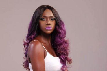 """I Can't Stay In A Relationship With Wack Sex"" – Actress Beverly Osu"