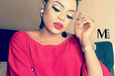 """Bobrisky yelled at me not to take pictures of him""- A Twitter User Claims"