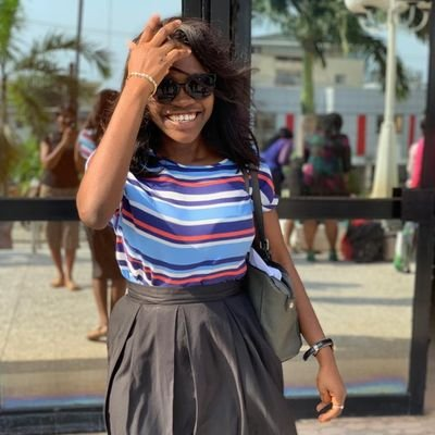 ''Boyfriend is very unnecessary if you're not getting married soon'' - Lady Sparks Reactions From Nigerians With Comment