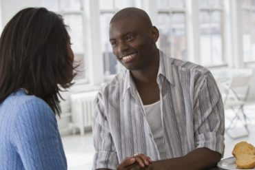 [MUST READ]: A Conversation On How a Female Twitter User Made A Guy Leave His Girlfriend For Her