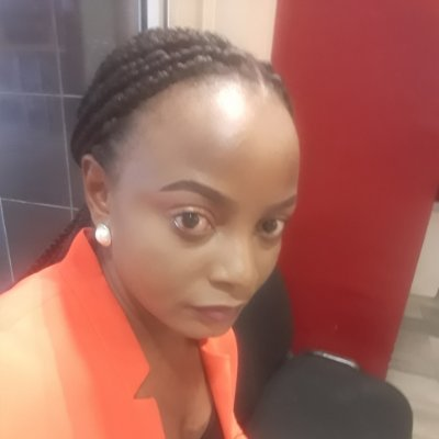 dee - Nigerian Lady Shares How Pastor Charged Her For Prayers And Still Ask Her For Sex Because Of Spiritual Cleansing