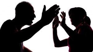 "domestic violence 300x169 - Shocking: ""I Love It When My Husband Beats Me"" – Nigerian Lady Confesses"