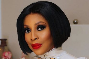 Media Mogul, Mo Abudu To Chair The 47th International Emmy Awards Gala