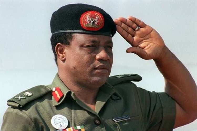 ibrahim - 'Why June 12 Is So Important In Nigeria History' – Moshood Kashimawo Abiola Story